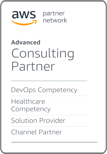 #Healthcarecompetency #DevOpscompetency