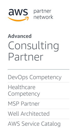 AWS Well-Architected Consultancy