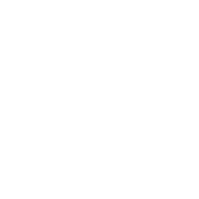 #DashandIbexlabslogolockins